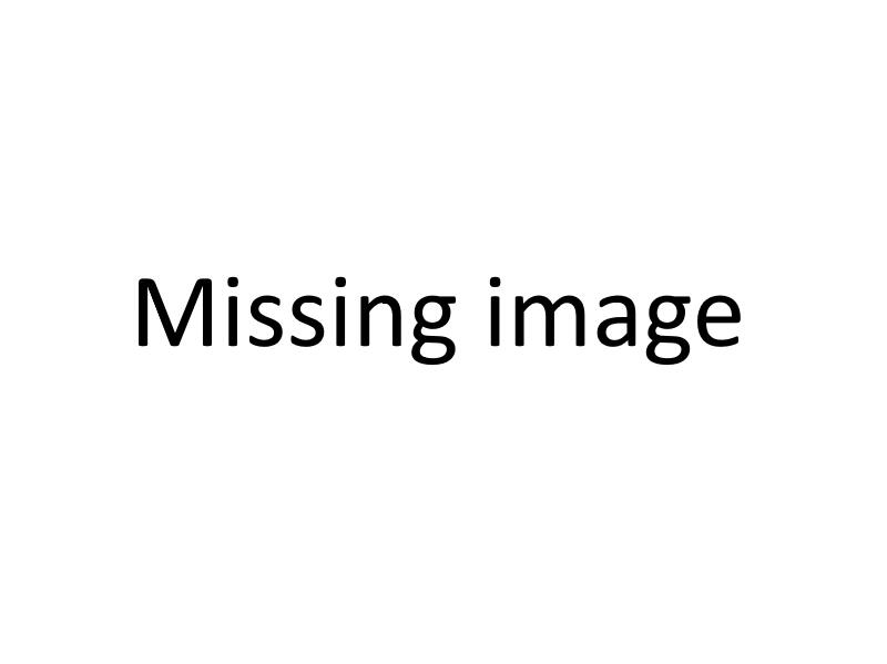 WiRinef Red Series Shiny Mirror Metal Titanium Gel Polish Lakier do paznokci UV Led Nail Art Primer Top Coat Gel Lakier do paznokci