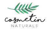 Cosmetin