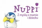 Nuppi