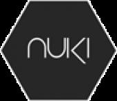 NUKI.pl