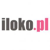 iloko.pl