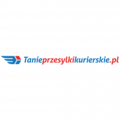 tanieprzesylkikurierskie.pl