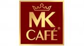 MK Café Fresh