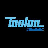 Toolon Westfalia