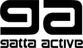 gattaactive.pl