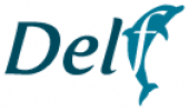 Delf-Sklep