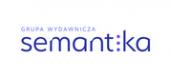 Semantika