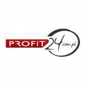Profit24.pl