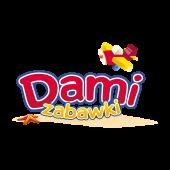 DamiZabawki.pl