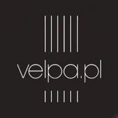 Velpa.pl