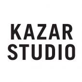 Kazar Studio