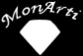 Monarti