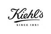Kiehl's