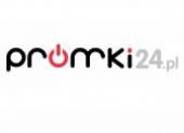 Promki24