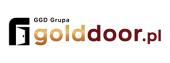 Golddoor.pl