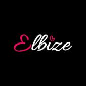 Elbize