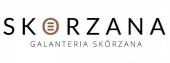 Skórzana.com