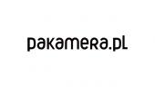 Pakamera.pl