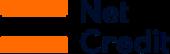 Net Credit Pierwsza DARMOWA pożyczka