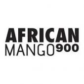 African Mango900