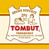 Tombut