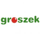 Groszek