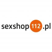 Sexshop112