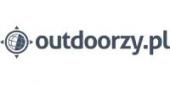 Outdoorzy.pl