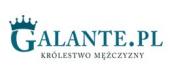 Galante.pl