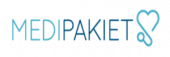 MediPakiet