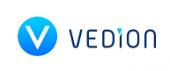 Vedion