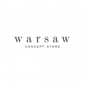 WCS Warsaw Concept Store