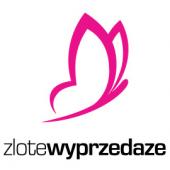 Złotewyprzedaże.pl