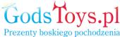 Gods Toys