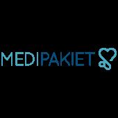Medipakiet - Senior