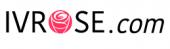 IVRose.com