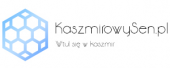 KaszmirowySen.pl