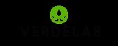 Verdelab