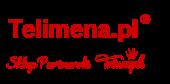 Telimena.pl