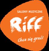Riff.pl