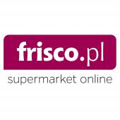 frisco.pl
