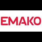 Emako