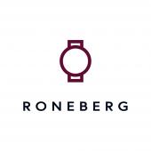 Roneberg