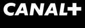 Canalplus TV online