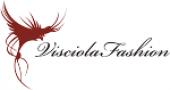 VisciolaFashion.com