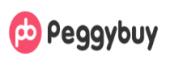 Peggybuy