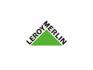 Leroy Merlin Rabat 5 Z Karta Lojalnosciowa Dom Tipli