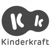 KINDERKRAFT.COM