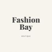 Fashion Bay