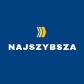 Najszybsza.pl